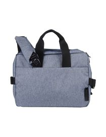 COTE & CIEL - Work bag