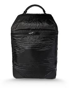 Backpack - ALEXANDER WANG