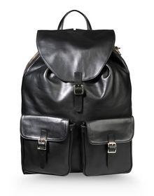 Backpack - UMIT BENAN