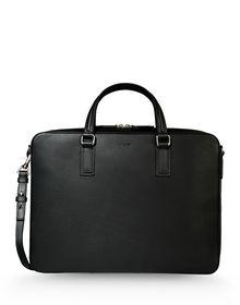 Briefcase - MISMO