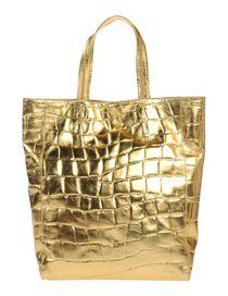 L' AUTRE CHOSE - Shoulder bag