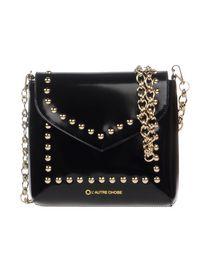 L' AUTRE CHOSE - Handbag