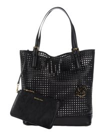 MICHAEL MICHAEL KORS - Shoulder bag