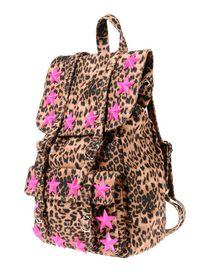 MIA BAG - Backpack & fanny pack