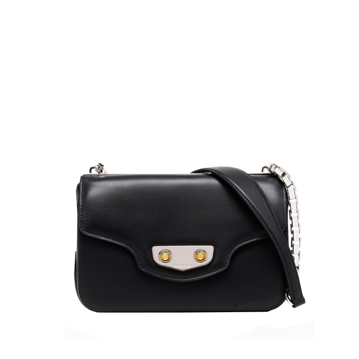 Balenciaga Neo Classic Chain Bag S
