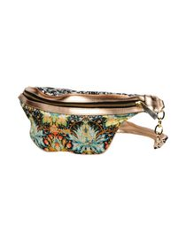 JUST CAVALLI - Backpack & fanny pack