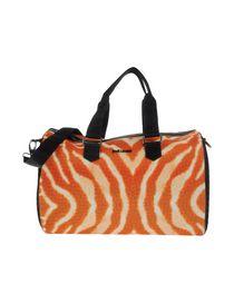 JUST CAVALLI - Travel & duffel bag