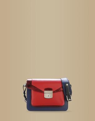 TRUSSARDI - Across-Body Bag
