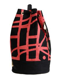 MASTER&MUSE x VIVIENNE WESTWOOD ETHICAL FASHION - Backpack & fanny pack