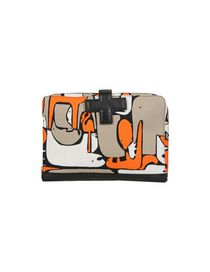 JC de CASTELBAJAC - Work bag