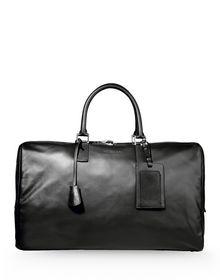 Travel & duffel bag - TRUSSARDI