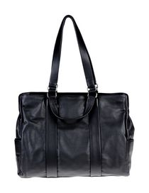 CALVIN KLEIN COLLECTION - Shoulder bag