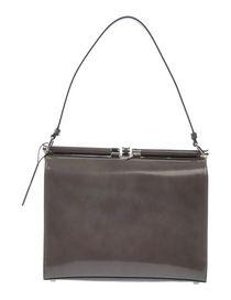 CALVIN KLEIN COLLECTION - Handbag