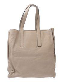 CALVIN KLEIN COLLECTION - Shoulder bag