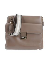 ANYA HINDMARCH - Across-body bag