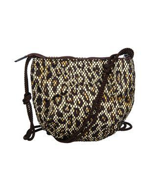 CHLOE SEVIGNY FOR OPENING CEREMONY - Across-body bag