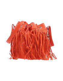 MIA BAG - Across-body bag