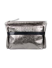 MM6 by MAISON MARGIELA - Handbag