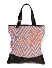 MARC JACOBS - Shoulder bag