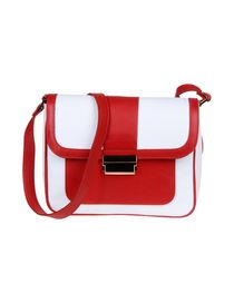 FIORANGELO - Across-body bag
