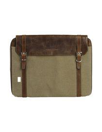 BRUNELLO CUCINELLI - Work bag