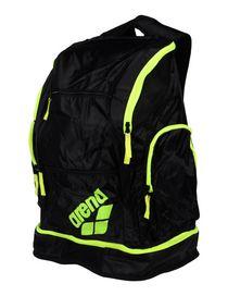 ARENA - Backpack & fanny pack