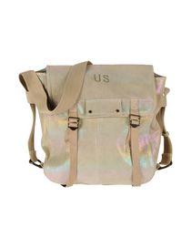 ROCKMAFIA - Across-body bag