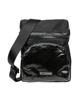 Under-arm bags - MOMO DESIGN
