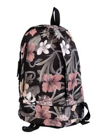 SURFACE TO AIR - Backpack & fanny pack