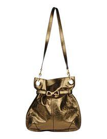 ROBERTO CAVALLI - Shoulder bag
