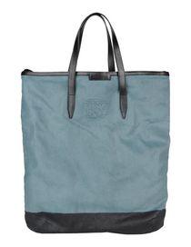 DRIES VAN NOTEN - Shoulder bag