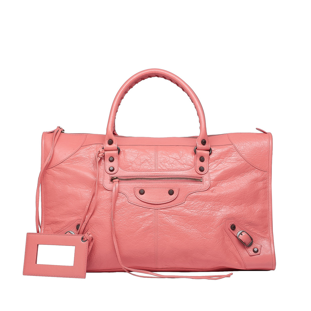 797a808b5b66a Balenciaga Bag Size Chart | Stanford Center for Opportunity Policy ...