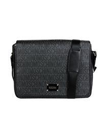 MOSCHINO - Work bag