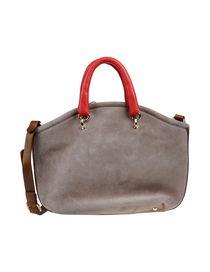 VANESSA BRUNO - Handbag