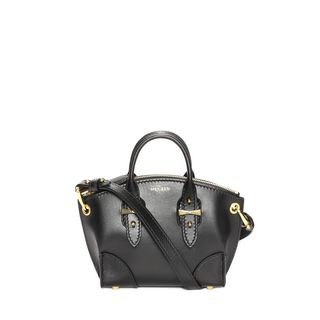 ALEXANDER MCQUEEN, Shoulder Bag, Mini Legend