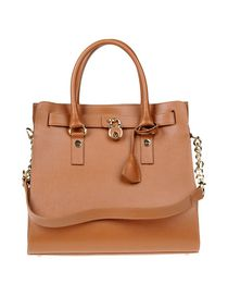 MY CHOICE - Shoulder bag