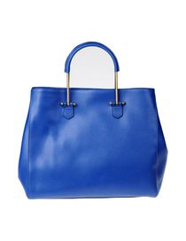MY CHOICE - Handbag