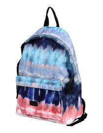 MSGM - Backpack & fanny pack