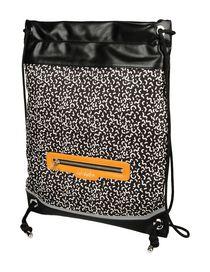 DAVIDELFIN - Backpack & fanny pack