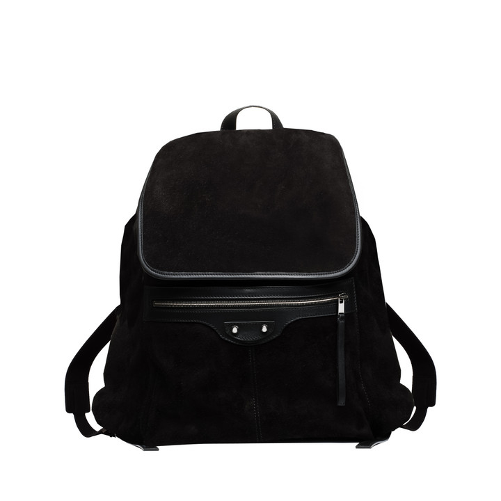 Balenciaga Traveller S Collection Holiday