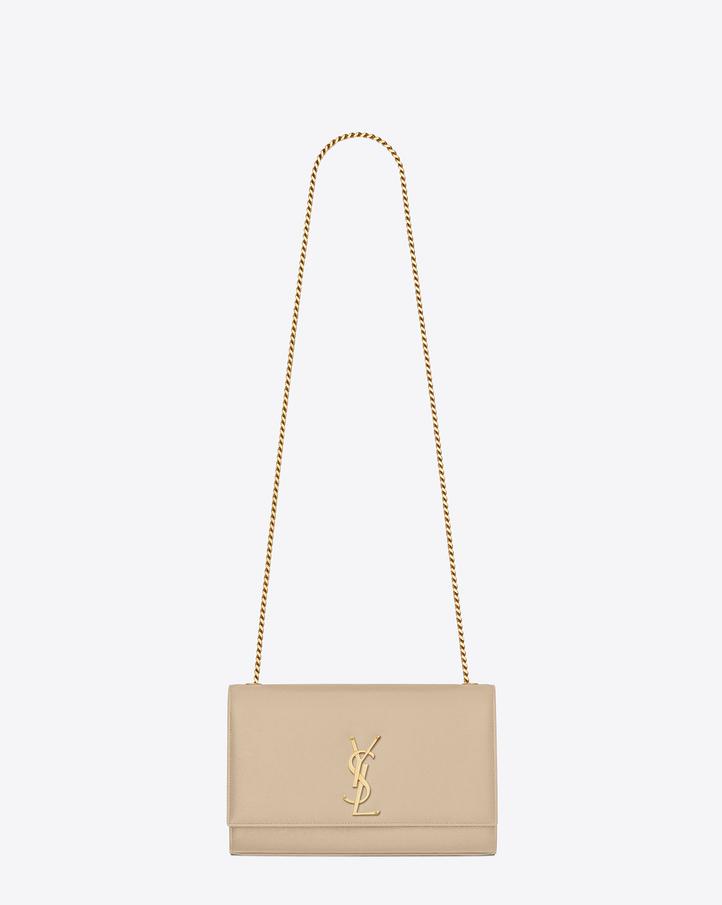 school belle satchel bag - Women\u0026#39;s Shoulder Bags | Saint Laurent | YSL.com
