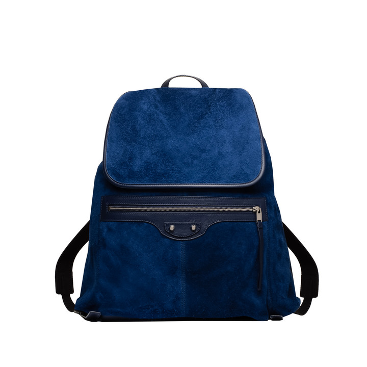 Balenciaga Holiday Collection Traveller S