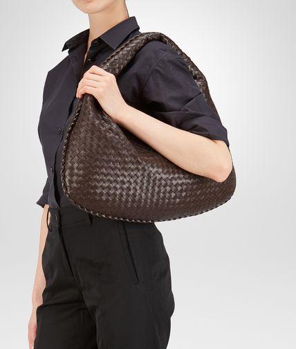 designer coach bags  designer women\'s bags