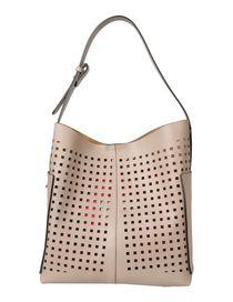 AB ASIA BELLUCCI - Shoulder bag