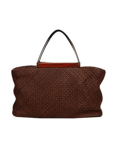 HOME women Handbags Handbags DESMO. desmo handbag  364103d1a36ec
