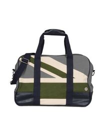 BEN SHERMAN - Travel & duffel bag