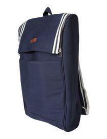 BEN SHERMAN - Backpack & fanny pack
