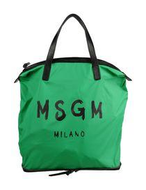 MSGM - Handbag