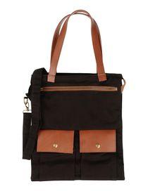 YMC YOU MUST CREATE - Handbag