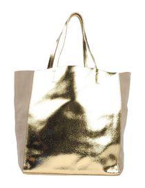 MASSIMO PALOMBA - Handbag